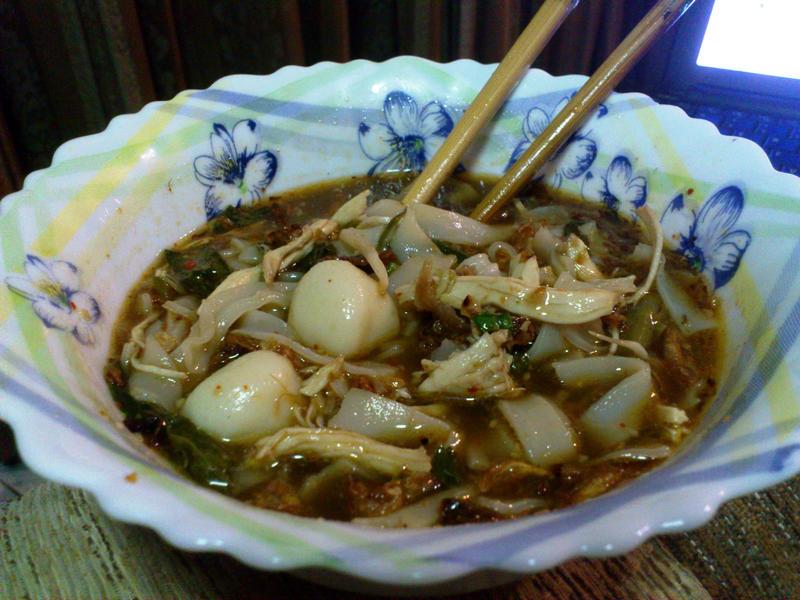 kuetiow sup by plainordinary1