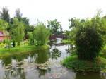 Tasik Melati park 7