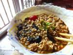 Mamee Tomyam noodles