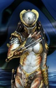 RinaRnD's Profile Picture