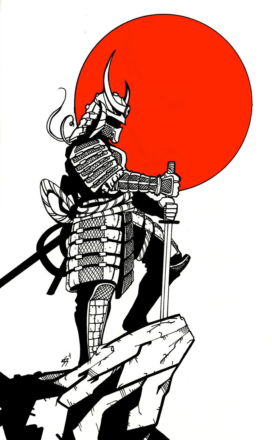 Japan Relief by davidsu330