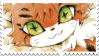 Meicoomon Stamp by Cookie-Kit