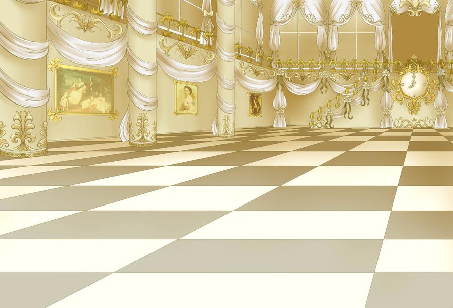 ballroom_by_evillittlecherry-d4uupz3.png