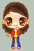 Pixel ID by maju1993