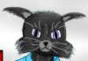 tbolt's Profile Picture