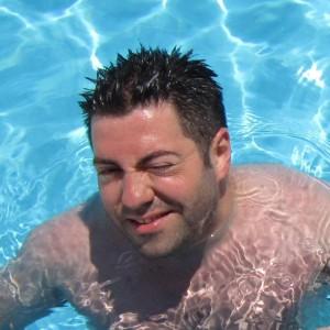 nikotem's Profile Picture