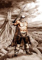 Old_Conan