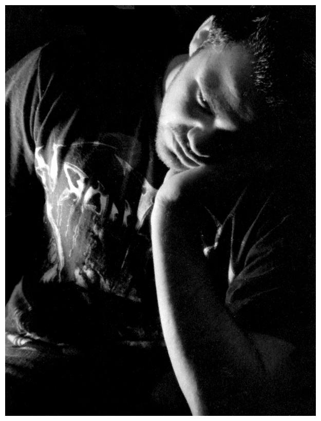 Drummerxkiller's Profile Picture
