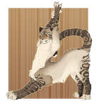 Cat-taur? Feline Centaur? | Custom Design