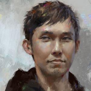 w15nu91's Profile Picture