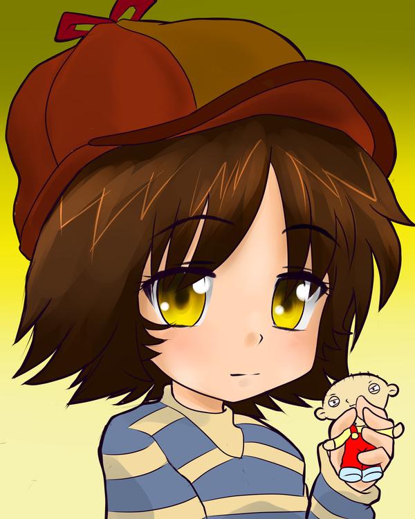 chiQs09's Profile Picture