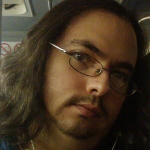 FullMetalOutcast's Profile Picture