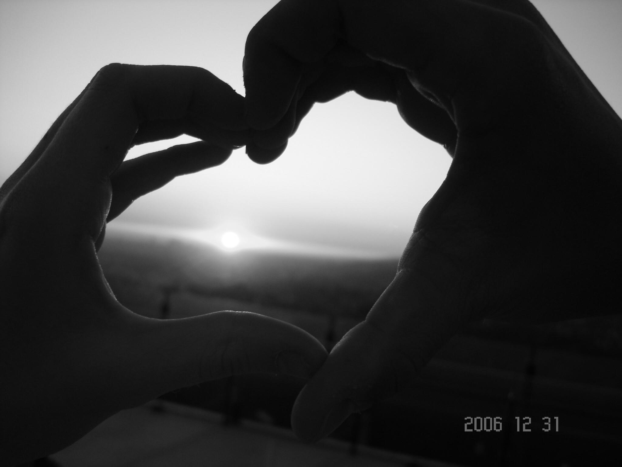 love by eddincook
