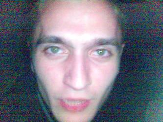 Fratele lui Vlad Tepes