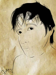 id by bhongzkie