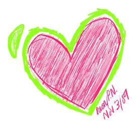 Sweet Love. by NeonxNerd