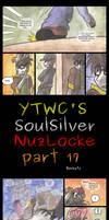 YTWC's Nuzlocke 17 by Yamashita-akaDoragon