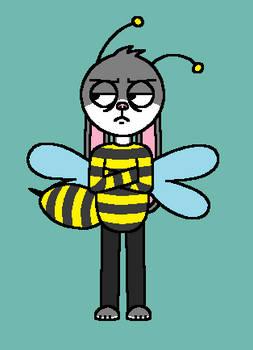 bun-bee
