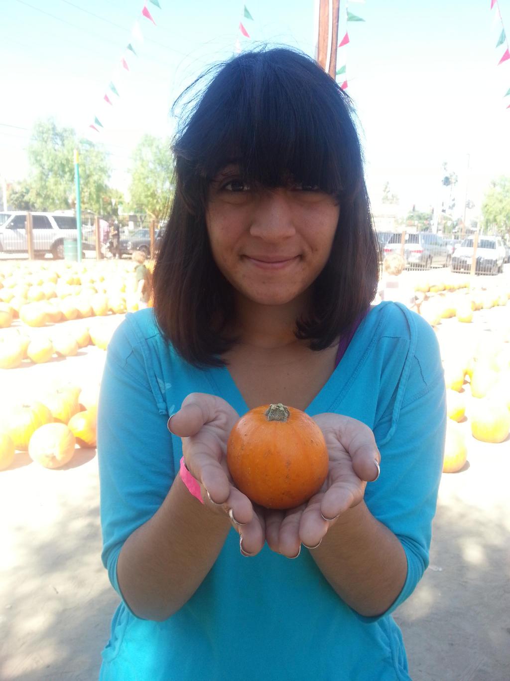 SunnyBunny0's Profile Picture