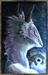 Jerhaia-Tsukikitsune's Profile Picture