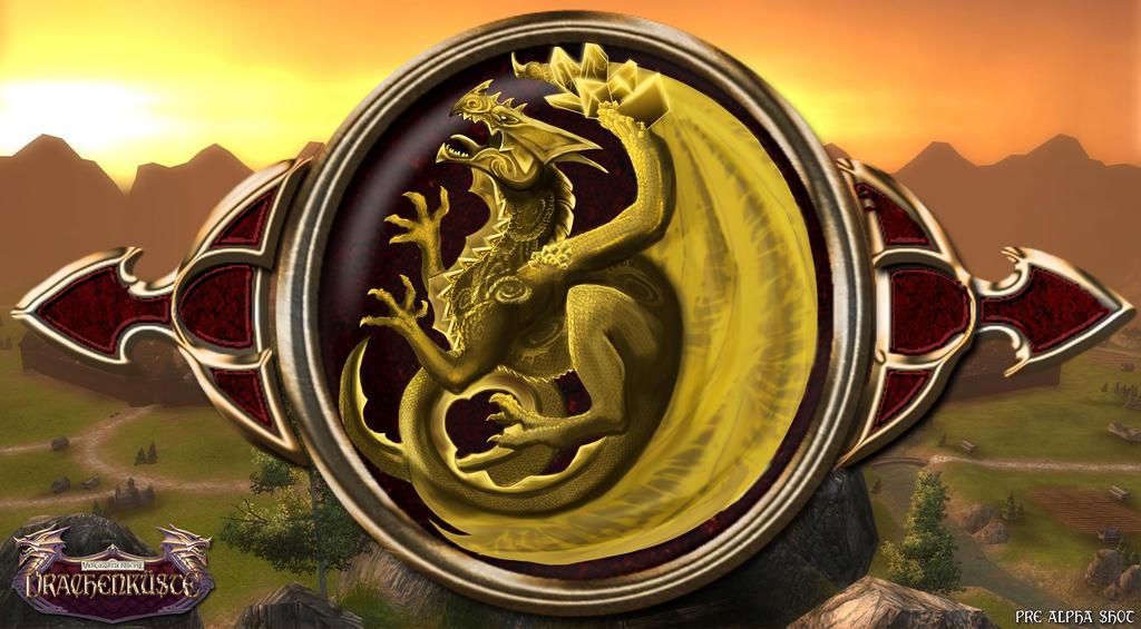 Dragonsymbol by Jerhaia-Tsukikitsune