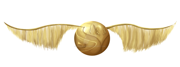 Image Result For Golden Snitch Coloring
