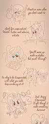 Just a bit of motivation... by JoRoBro
