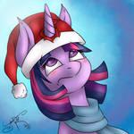 Santa Hats are Dumb