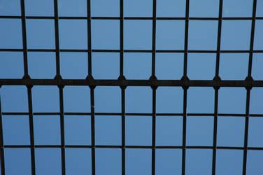 Net by LousyAnne
