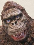 Avatar#3? Derpy Kong by Legrandzilla