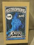 Ultraman Astromons Kit for Sale! by Legrandzilla