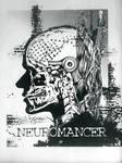WIP Neuromancer