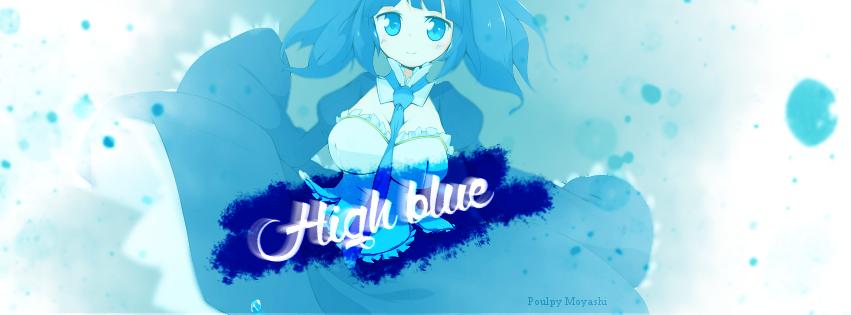 Nos dessins, créations informatiques ^^ - Page 6 Blue_aqua__facebook_cover__by_poulpy_moyashi-d8zwq04