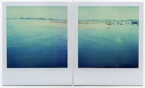 PLAGES by redmonolithe