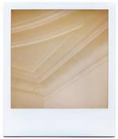 Plafond by redmonolithe