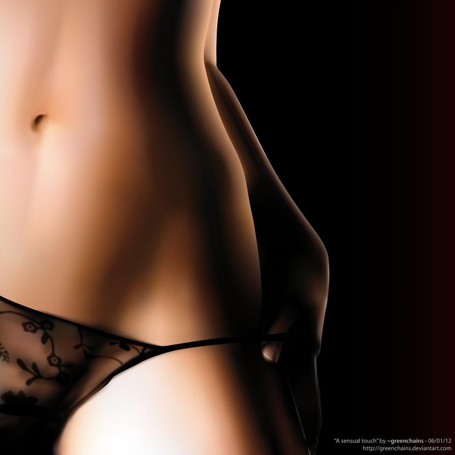 massage erotic homoseksuell nude nett chat