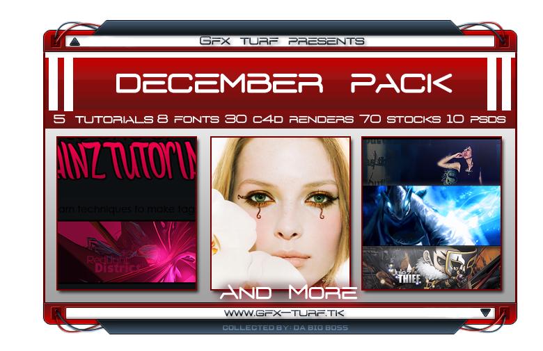 GT's December Resource Pack GT__s_December_Resource_Pack_by_DaBigBoss93
