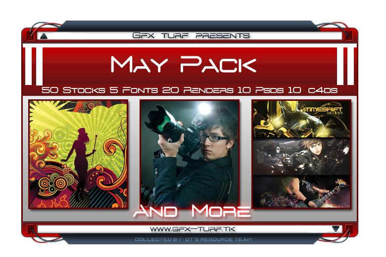GT's May Resource Pack Gt__s_may_resource_pack_by_dabigboss93-d37nliv