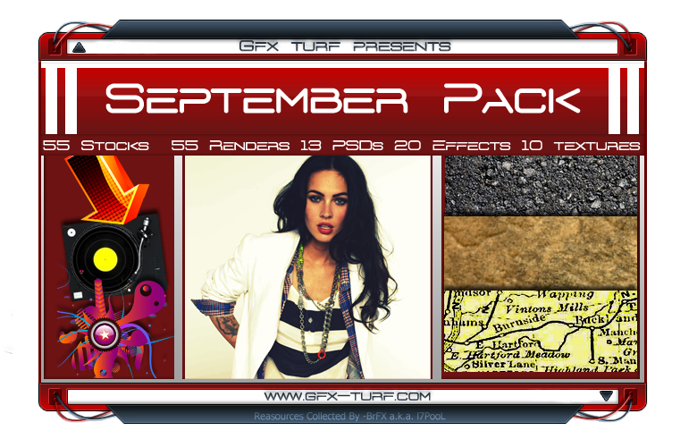 [Download]GT's September Resource Pack Gt__s_september_resource_pack_by_dabigboss93-d37nm9t