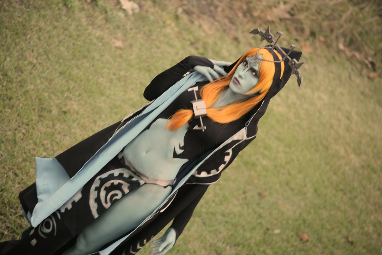 POTD: Hottest gaming babe Midna_1_by_TPZsStockPhotoofDoom