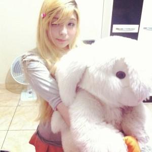 akemi-kira's Profile Picture
