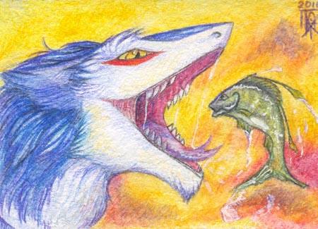 Noom by DragonAtaxia