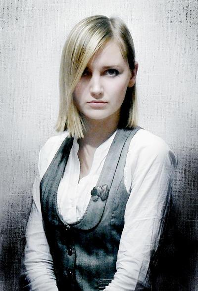 Laima1's Profile Picture