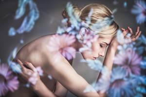 Beauty of Iveta by Laima1