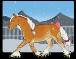 Drakemas: Advent17