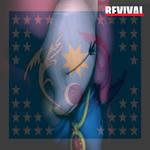 Revival by KJMusicalx