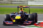 Vettel 1