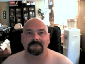 thomvinson's Profile Picture