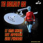 Rhiss - Phobos 001