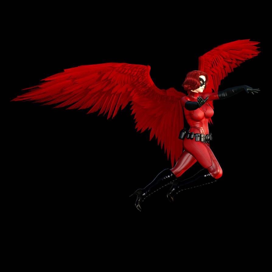 Cardinal Test 001a